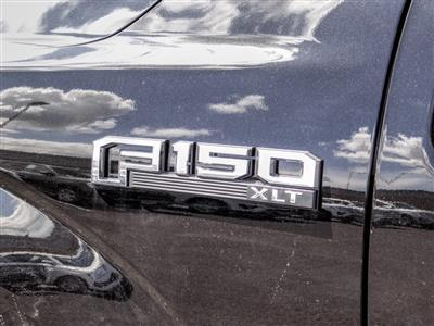 2020 F-150 SuperCrew Cab 4x4, Pickup #FL1754 - photo 30