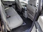 2020 F-150 SuperCrew Cab 4x4, Pickup #FL1754 - photo 22