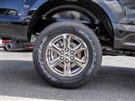 2020 F-150 SuperCrew Cab 4x4, Pickup #FL1754 - photo 24