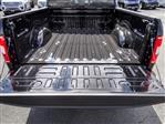 2020 F-150 SuperCrew Cab 4x4, Pickup #FL1754 - photo 25