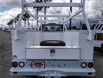 2020 Ford F-350 Super Cab 4x2, Scelzi Signature Service Body #FL1764 - photo 9