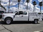 2020 F-350 Super Cab 4x2, Scelzi Signature Service Body #FL1779 - photo 3