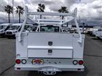 2020 Ford F-350 Regular Cab 4x2, Scelzi Signature Service Body #FL1794 - photo 10