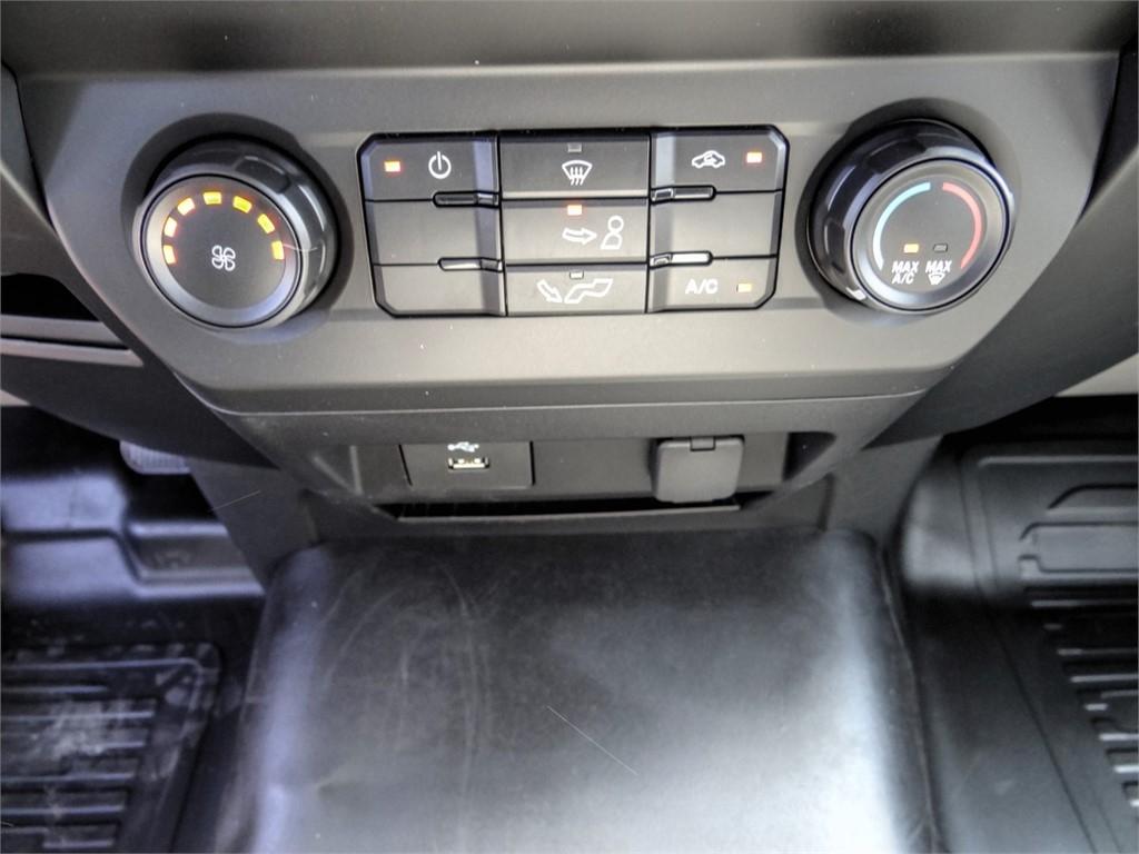 2020 F-150 Regular Cab 4x2, Pickup #FL1807 - photo 13