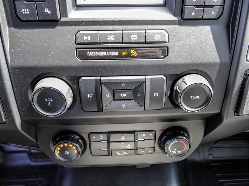 2020 F-150 Regular Cab 4x2, Pickup #FL1807 - photo 14