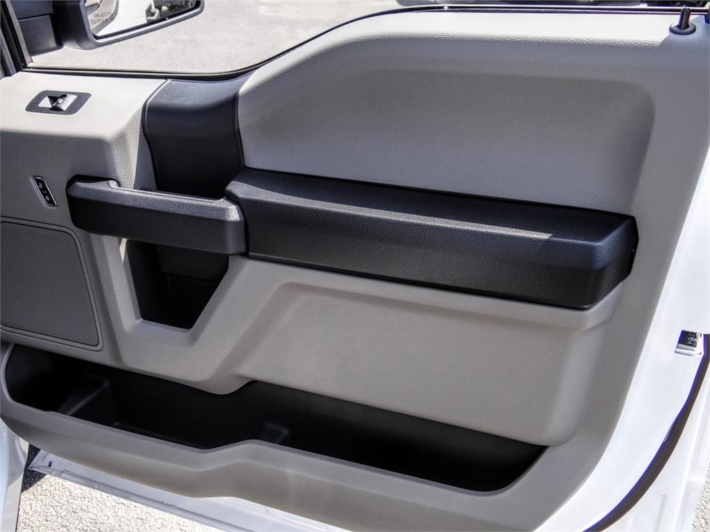 2020 F-150 Regular Cab 4x2, Pickup #FL1807 - photo 26