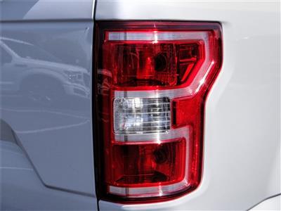 2020 F-150 Regular Cab 4x2, Pickup #FL1807 - photo 35