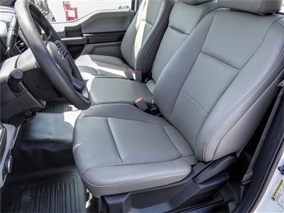 2020 F-150 Regular Cab 4x2, Pickup #FL1807 - photo 5