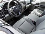 2020 F-150 Regular Cab 4x2, Pickup #FL1807 - photo 4