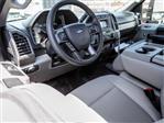 2020 F-450 Regular Cab DRW 4x2, Cab Chassis #FL1816 - photo 8