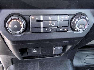2020 Ford F-150 Regular Cab 4x2, Pickup #FL1828 - photo 16