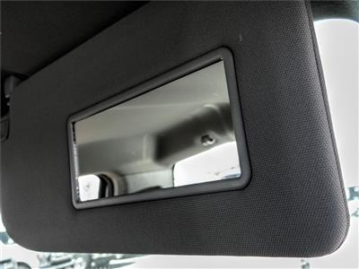 2020 Ford F-150 Regular Cab 4x2, Pickup #FL1828 - photo 25