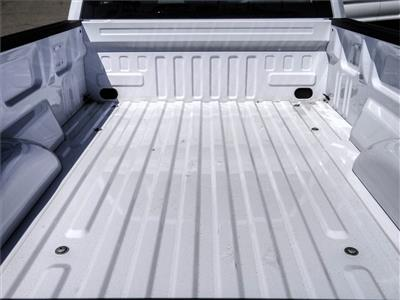 2020 Ford F-150 Regular Cab 4x2, Pickup #FL1828 - photo 28