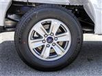 2020 Ford F-150 Regular Cab 4x2, Pickup #FL1828 - photo 31