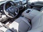 2020 Ford F-150 Regular Cab 4x2, Pickup #FL1828 - photo 4
