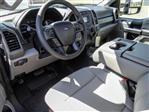 2020 F-450 Regular Cab DRW 4x2, Scelzi WFB Stake Bed #FL1834 - photo 8