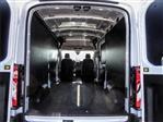 2020 Transit 250 Med Roof RWD, Empty Cargo Van #FL1839 - photo 2