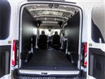 2020 Transit 250 Med Roof RWD, Empty Cargo Van #FL1842 - photo 11