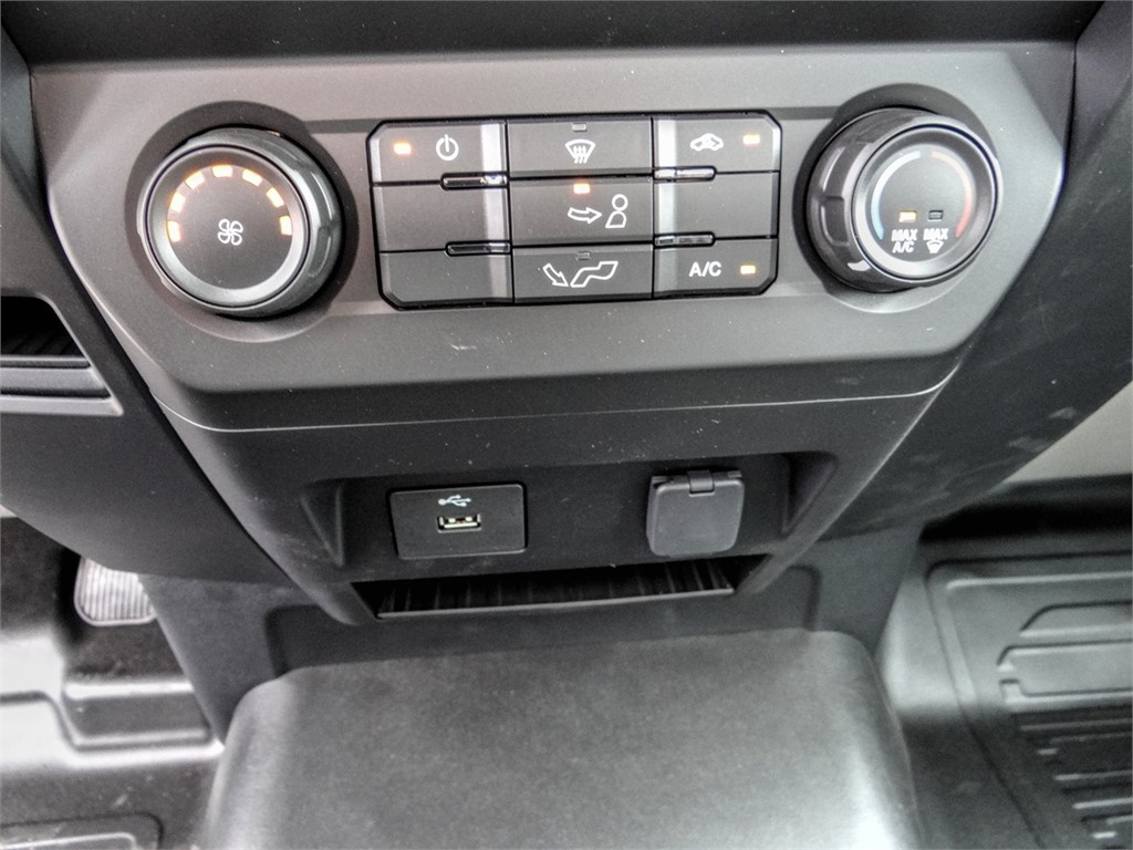 2020 F-150 Regular Cab 4x2, Pickup #FL1880 - photo 22