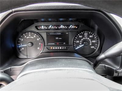 2020 F-150 Regular Cab 4x2, Pickup #FL1880 - photo 17