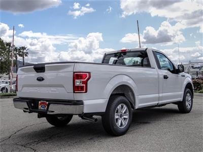 2020 F-150 Regular Cab 4x2, Pickup #FL1880 - photo 4