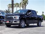 2020 Ford F-150 SuperCrew Cab 4x4, Pickup #FL1950 - photo 1