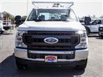2020 Ford F-350 Crew Cab 4x2, Scelzi Signature Service Body #FL1956 - photo 7