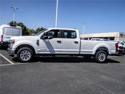 2020 Ford F-250 Crew Cab 4x2, Pickup #FL1981 - photo 3