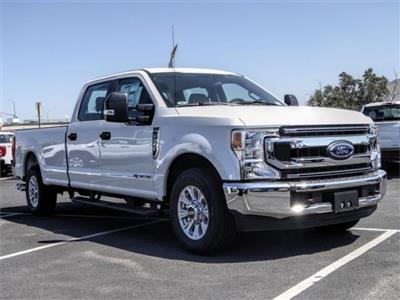2020 Ford F-250 Crew Cab 4x2, Pickup #FL1981 - photo 6
