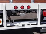 2020 Ford F-350 Crew Cab DRW 4x2, Scelzi WFB Stake Bed #FL2007 - photo 10