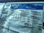 2020 Ford F-350 Crew Cab DRW 4x2, Scelzi WFB Stake Bed #FL2007 - photo 11