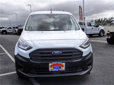2020 Ford Transit Connect, Empty Cargo Van #FL2036 - photo 8