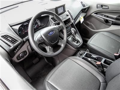 2020 Ford Transit Connect, Empty Cargo Van #FL2037 - photo 9