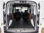 2020 Ford Transit Connect, Empty Cargo Van #FL2037 - photo 2