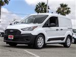 2020 Ford Transit Connect, Empty Cargo Van #FL2037 - photo 1