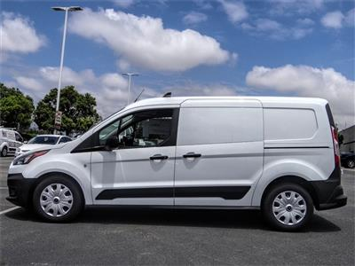 2020 Ford Transit Connect, Empty Cargo Van #FL2039 - photo 3