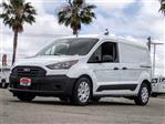 2020 Ford Transit Connect, Empty Cargo Van #FL2040 - photo 1