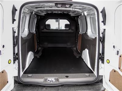 2020 Ford Transit Connect, Empty Cargo Van #FL2041 - photo 2