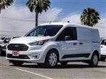 2020 Ford Transit Connect, Empty Cargo Van #FL2042 - photo 1