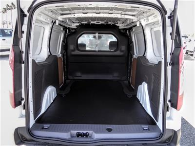 2020 Ford Transit Connect, Empty Cargo Van #FL2043 - photo 2
