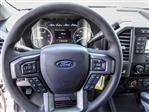 2020 Ford F-550 Super Cab DRW 4x2, Cab Chassis #FL2055 - photo 8