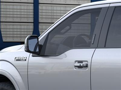 2020 Ford F-150 SuperCrew Cab 4x4, Pickup #FL2061 - photo 20