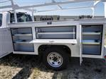 2020 Ford F-350 Super Cab 4x2, Scelzi Signature Service Body #FL2071 - photo 10