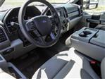 2020 Ford F-350 Super Cab 4x2, Scelzi Signature Service Body #FL2071 - photo 8