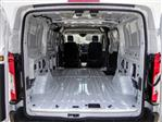 2020 Ford Transit 150 Low Roof RWD, Empty Cargo Van #FL2075 - photo 2