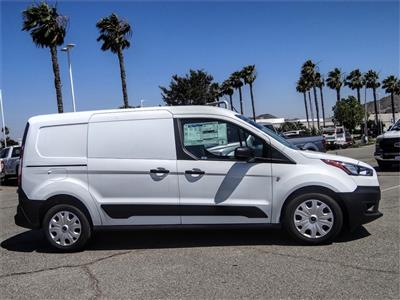 2020 Ford Transit Connect, Empty Cargo Van #FL2080 - photo 6