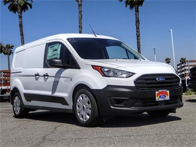 2020 Ford Transit Connect, Empty Cargo Van #FL2080 - photo 7