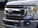 2020 Ford F-250 Crew Cab 4x4, Pickup #FL2115 - photo 17