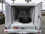 2020 Ford F-350 Regular Cab 4x2, Scelzi Signature Service Body #FL2129 - photo 10