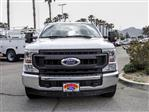 2020 Ford F-350 Regular Cab 4x2, Scelzi Signature Service Body #FL2129 - photo 7